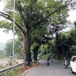 Jalan-Gunungkarang-Sukabumi