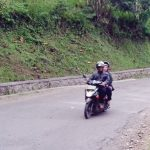Jalan-Raya-Nyalindung