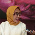 Kadinkes Kota Bogor, Rubaeah