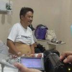Kasus Penganiayaan Caleg Nasdem di GOR Tambun, Polisi Tetapkan Satu Tersangka