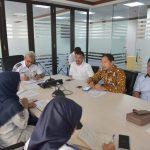 Komisi IV DPRD Jabar
