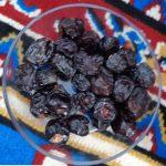 Kurma Ajwa, menu sunnah berbuka puasa