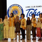 Lions Club Bandung Raya