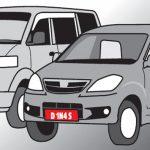 Mobil-Dinas
