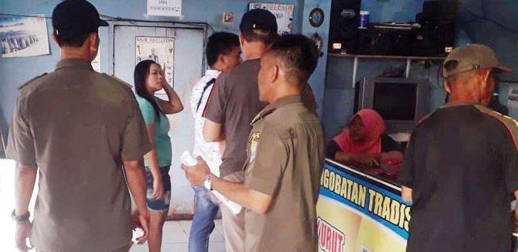 panti pijat di wilayah kotabaru karawang masih beroperasi pojok jabar rh jabar pojoksatu id