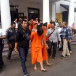 Pelaku Kejahatan C3 di Bandung4