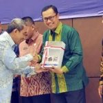 Pemkot-Sukabumi