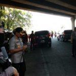 Polres Cirebon cegah massa aksi 22 Mei