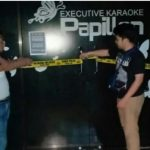 Polrestabes Bandung Tutup Paksa Papillon, Ada Sanksi