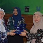 Sertifikat Halal Minim di Kabupaten Bogor