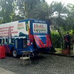 Sim-Keliling-Kota-Bogor