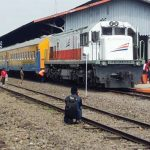 Stasiun-Sukabumi