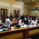 Suara Prabowo-Sandi Gagahi Suara Jokowi-Ma'ruf di Sukabumi, Ini Data Detail di Kecamatan
