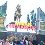 Taman-Air-Mancur-Sri-Baduga