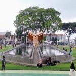Taman-Alun-alun-Cianjur