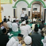 Tarling Pemkot Bogor