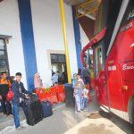 Terminal-Jatijajar-Kota-Depok