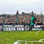 Ultras Persikabo Curva Sud (rishad)