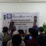 Universitas-Bina-Sarana-Informatika-Kampus-Bogor