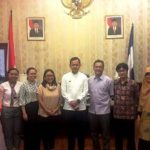 Walikota-Bogor-Bima-Arya