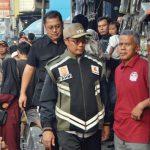 Walikota-Sukabumi
