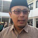 Achmad-Fahmi