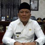 Ahmad Zamakhsyari
