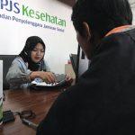 BPJS-Kesehatan-Kota-Depok