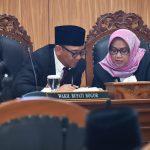 Bupati-Wabup Bogor Ade Yasin-Iwan Setiawan