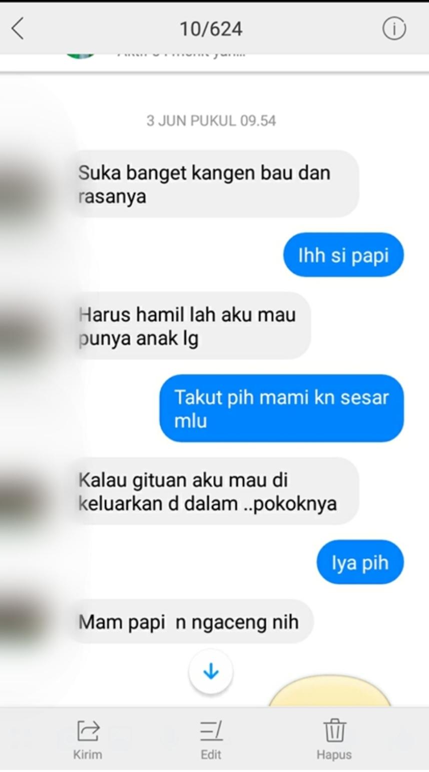 Dugaan perselingkuhan di Cirebon