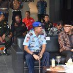 Forkopimda Kabupaten Bogor