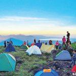 Gunung-Tampomas
