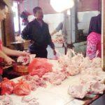 Harga-Daging-Ayam