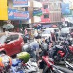 Jalan-Ahmad-Yani-Sukabumi
