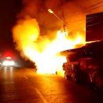 Kebakaran-Pasar-Ujungberung-Bandung