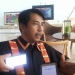 Dr H Sugianto SH MH Ketua DPW APHI Jabar yang juga Pakar Hukum Tata Negara & OTDA IAIN Syekh Nurjati Cirebon. Ist/pojokjabar