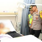 Korban kecelakaan Tol Cipali