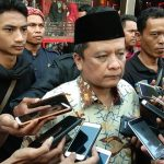 Sultan Kasepuhan, PRA Arief Natadiningrat. Kirno/pojokjabar