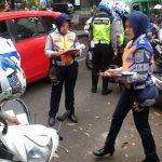 Parkir-Liar-di-Kota-Bandung