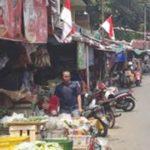 Pasar-Cisalak-Depok