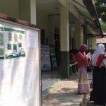 Pendaftar di SMAN 1 Bekasi Capai 727 Orang
