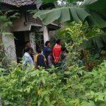 Perumahan Villa Indah Permai