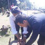 Situs-Gunung-Padang