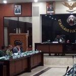 TMMD-TNI