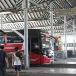 Terminal-Harjamukti-Cirebon
