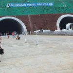 Tunnel-Tol-Cisumdawu