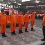 Basarnas Bandung