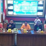 Bogor-Half-Marathon