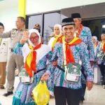 Calhaj-Kabupaten-Sukabumi