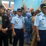 Hari-Bhakti-TNI-AU-1